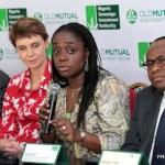 Nigéria : NSIA et OMIG injectent 200 millions de dollars dans l'agriculture