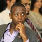L'entrepreneuriat pour sortir plus de 20% de jeunes africains du chômage ? Oui… si l'inclusion et l'éducation financière sont au rendez-vous