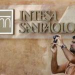 Cameroun : La banque Intesa Sanpaolo alloue 139 milliards de F cfa pour le stade d'Olembe