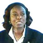 Soukeyna Niang Sakho, à la tête de Coris Bank Sénégal