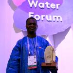 Une startup nigérienne championne du Co-Funding Live en France