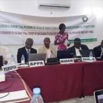 La CEDEAO vers l'extension du réseau du gazoduc de l'Afrique de l'Ouest