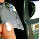 Tanzanie: Les paiements numériques augmenteraient les recettes fiscales