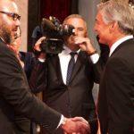Maroc : Boeing va créer un « écosystème » qui va générer 1 milliard de dollars de revenus