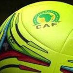 Cameroun: près de 5 milliards de FCFA pour l'organisation de la CAN féminine 2016