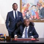Cameroun : le Cabinet Nyemb se renforce avec l'arrivée de Jacques Jonathan Nyemb en qualité de Of Counsel