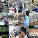 Algérie: la règle 51/49 régissant l'investissement étranger ne concernera plus les banques