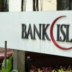 Le Maroc autorise l'ouverture de sa première banque islamique