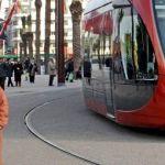 Maroc : la BEI met 60 millions d'euros dans le tramway de Casablanca