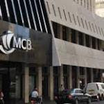 Maurice: la MCB se voit en one stop shop pour les banques africaines