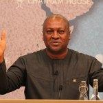Ghana : la croissance devrait rebondir à « plus 8% en 2017 »