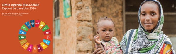news-zanzibar-woman-photo-mdg-report-shutterstock-fr