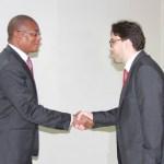 La quatrième licence universelle en  Côte-d'Ivoire ouvre de nouvelles perspectives pour la  LPTIC