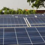 Sénégal: Unicrédit Bank Austria annonce 28,5 millions d'euros pour une centrale solaire à Kahone