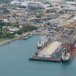 Togo : Des infrastructures pour relever le défi de l'émergence