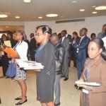 200 offres d'emplois au Forum de recrutement d'AfricTalents à Abidjan