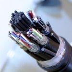 La BAD financera le projet « dorsale à fibre optique de l'Afrique Centrale »