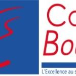 Le Togo enregistre une nouvelle entité de gestion et d'intermédiation