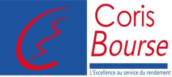 coris-bourse1