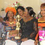 African Diaspora Project Management lance Cameroun Innovation Goal