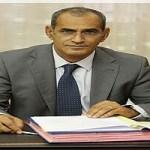 La Mauritanie présente sa stratégie de pêche durable à Maurice