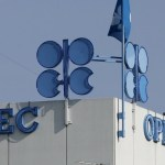 L'OPEP tient une réunion cruciale à Alger