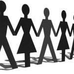 Lancement de l'indice africain de développement social (CEA)