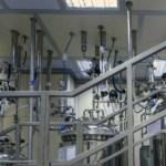 Tunisie : le britannique Actis investit dans le groupe pharmaceutique Médis