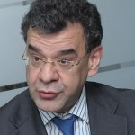 Saham Assurance acquiert 100% de la mauricienne Sun Insurance