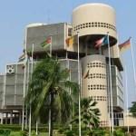 Togo: La BOAD décaisse 6 milliards de F CFA pour l'électrification rurale