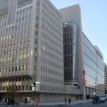 Banque Mondiale : La MIGA  va ouvrir son premier  bureau régional à Dakar