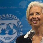 FMI : Des pays membres s'engagent à hauteur de 340 milliards de dollars