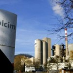 Ciment: LafargeHolcim Côte d'Ivoire va doubler sa capacité de production