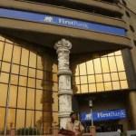 Nigeria: résultats pas glorieux chez First Bank