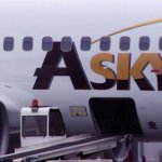 asky-airlines-592x296