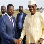 Togo : ouverture du  sommet de l'Union africaine à Lomé