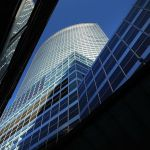 Goldman lance sa plate-forme de prêts en ligne