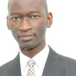 Sénégal : Ibrahima Kane aux commandes de FONSIS