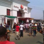 Nigéria: Sterling Bank offre des prêts aux jeunes entrepreneurs