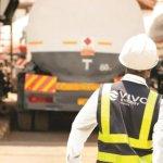 BRVM: split des actions de Vivo Energy