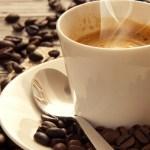 Café: 1er Espresso made in Côte d'Ivoire