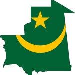 Répartition des revenus: la Mauritanie meilleure élèveen Afrique