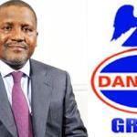 Nigeria: Dangote Group,boss de la RSE
