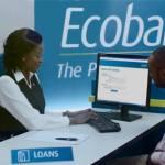 "Nigeria: Ecobank lance le ""Mobile App Ecobank"""