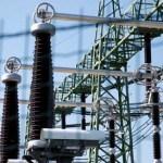 Afrique/Compagnies d'électricité: Être rentable avec des tarifs abordables (BM)