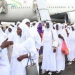 L'Arabie Saoudite taxe les pèlerins pour renflouer ses caisses