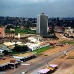 Le Cameroun classé 20ème économie la plus compétitive d'Afrique