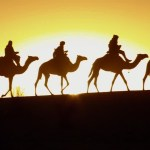 Attijariwafa Bank inverse le chemin des caravanes arabes