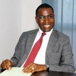 Qui est Amadou Hott, le nouveau patron Énergie à la BAD?