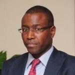 Amadou Hott au poste de vice-président de la BAD